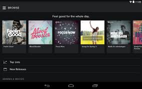 spotify for tablet apk spotify premium v8 4 39 673 mega mod apk is here