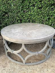 target outdoor coffee table coffee tables inspirational trunk coffee table target hd wallpaper