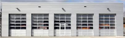 Overhead Door Model 556 Garage Door Repair Derry Nh 603 556 7011 Garage Door Repair