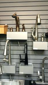 discounted kitchen faucets wonderful discount kitchen faucets affordable kitchen faucet