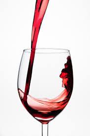 glass of wine a glass of wine alexander firmberger