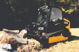 jcb maquinaria de clase mundial productos de alto rendimiento