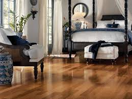 Laminate Flooring Florida 772 589 6818 Largest Flooring Store U0026 Design Center In Vero