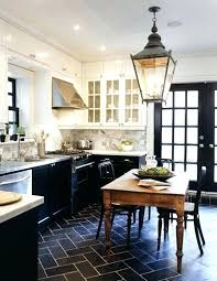 kitchen cabinets for sale by owner black base kitchen cabinet dark gray white cabinets subway tile