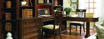 Home Office Furniture Nj Office Furniture Nj Seaside Furniture Toms River