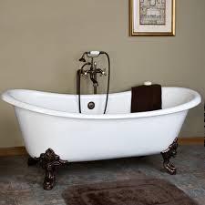 Old Fashioned Bathtubs 73