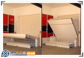 Wall Bed Sofa Fold Up Beds 81 Astounding Fold Out Bed From Wall Home Design