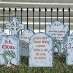 tombstone decorations gravestone decorations tombstones tombstones