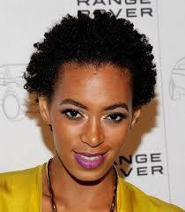 hairstyles for natural black girl hair short hairstyles cute black girl hairstyles short hair cute inside