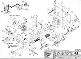 air pressure switch boilers burners u0026 controls