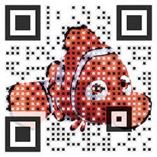 Qr Code Generator Goqr Qr Code Generator