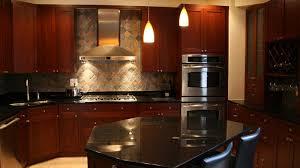 Custom Kitchen Cabinet Prices Kitchen Cabinets U0026 Bathroom Vanity Cabinets Advanced Cabinets
