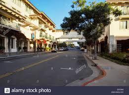 monterey plaza hotel u0026 spa schooners restaurant 400 cannery row