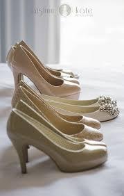 wedding shoes exeter 24 best wedding shoes images on bridal shoe wedding