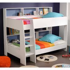 Ikea Rangement Enfant by Indogate Com Chambre Petite Fille Conforama