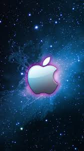 44 hd apple logo wallpapers download free b scb