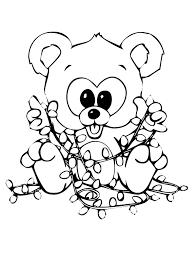 christmas coloring pages christmas coloring pages kids