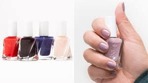 essie gel couture review allure