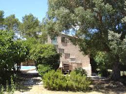 chambre d hotes de charme dans le var mini gite chambres d hote climatisation piscine l eucalyptus