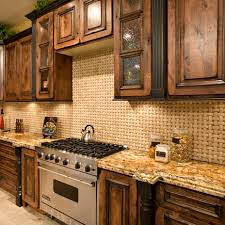 Basketweave Backsplash  Unbelievable Design Basketweave Tile - Basket weave tile backsplash