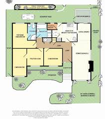 how to make your own floor plan uncategorized make your own floor plans inside finest easy tools