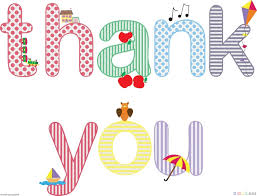 funny thank you images free clipart free clip art images image 1017