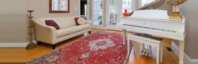 Area Rug Cleaning Ct Ny Area Rug Cleaning Navajo Wool Silk Nj Ct