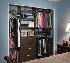 modern think about organizing easy ideas tips to the big closet