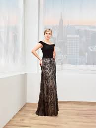 breaking down wedding guest dress codes enchanted brides
