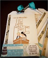 Fun Wedding Programs Wedding Programs Diy Funny U2014 Criolla Brithday U0026 Wedding Wedding