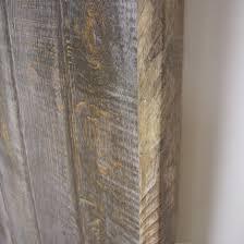 Driftwood Laminate Flooring Driftwood Laminate Flooring Gray L3080 By Bruce Flooring
