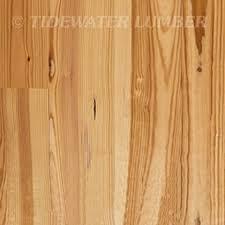 Pine Plank Flooring New Heart Pine Flooring Antique Heart Pine Flooring Unfinished