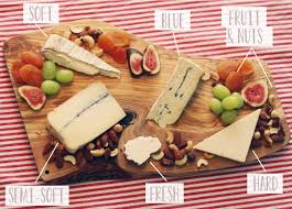 oh so lovely vintage how to make the perfect cheeseboard