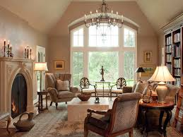 livingroom windows living room windows houzz