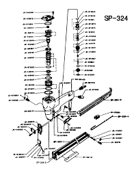 28 chicago winch wiring diagram chicago electric 95912