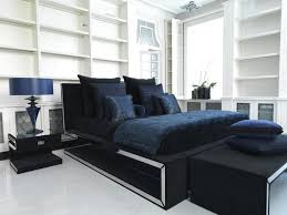 versace bed bedroom sets by versace home versace greca bed for more