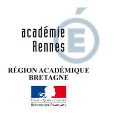 bureau de change rue de rennes académie de rennes acrennes