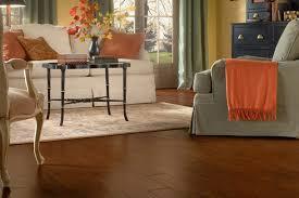 laminate flooring nyc new york hardwood certified surfaces inc