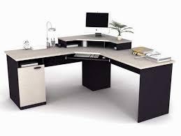 White Modern Computer Desk White Modern Computer Desk Inspiring Ideas 20 The Best Collection