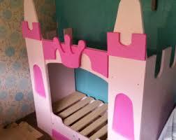 Toddler Beds Northern Ireland Toddler Beds Etsy Uk