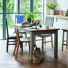 Marks And Spencer Dining Room Furniture Home Furniture Range Furniture Sets For The Home M S