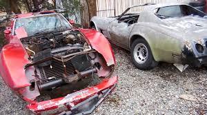 corvette c3 parts c3 corvette parts cars who needs parts 1978 1977