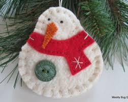 62 best snowman ornaments images on snowman ornaments