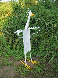 13 best images about bird sculpture on brooches yard