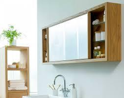 spiegelschr nke f r badezimmer uncategorized spiegelschrank holz gispatcher innen