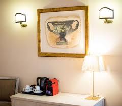 amoma com casa romana boutique hotel seville spain book this