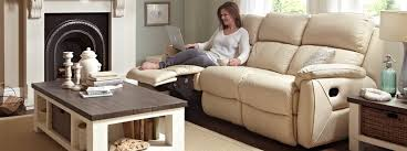 navona rise and tilt electric recliner chair peru dfs