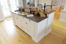 free standing island kitchen kitchen island kitchen uk fresh standing cheap shocking