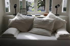 maison de canapé avis maison du monde fabulous meubles canap duangle
