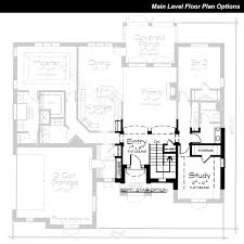 100 icf concrete home plans 14 awesome block house plans